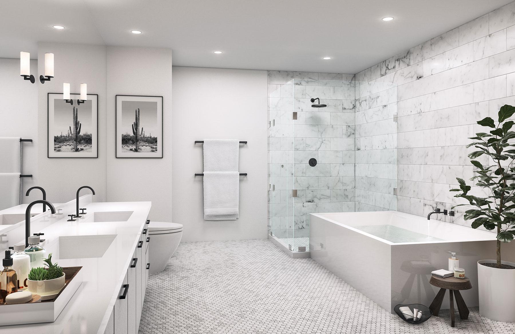 18-BAPA-3400_Sunset_Bathroom